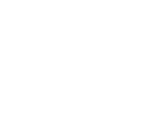 ANBI Logo with link to Anbi Website